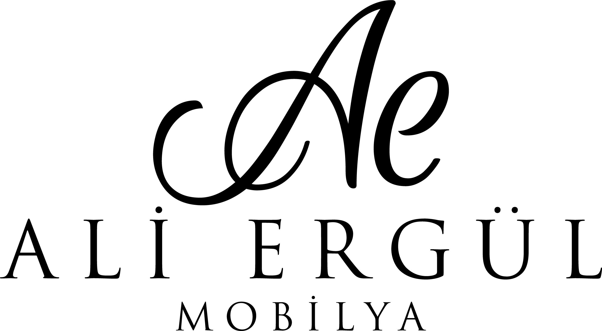 Ali Ergül Mobilya